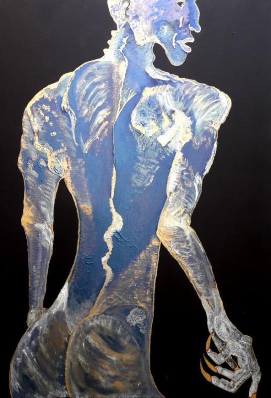 Smael peinture bd 30x21 2